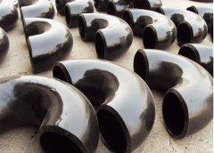 Carbon Fittings,Alloy Steel Fittings