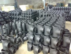 supply pipe fitting