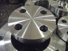carbon steel forged flanges