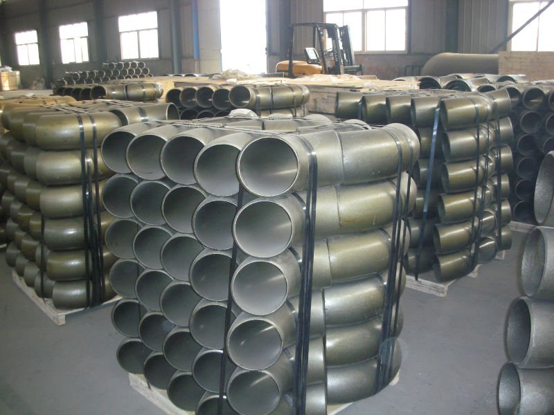 fittings,carbon steel pipe fittings