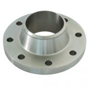 ANSI Welding Neck Flanges