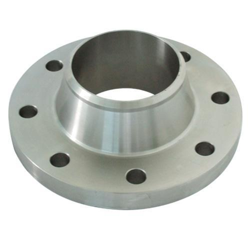 Ansi welding neck flanges hebei cangzhou pipe fitting