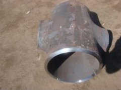 4 way pipe fitting,cross,cross pipe fiting