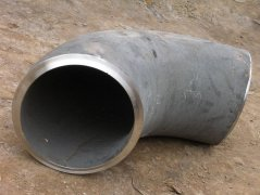 thick pipe fittings