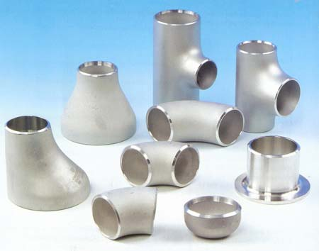 316 316L 317L 321 310S stainless pipe fitting
