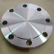 a105 wn rf flange,ms flanges