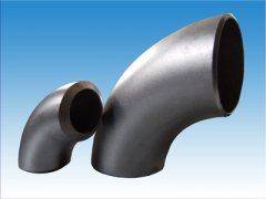 B16.25 elbow - B16.9 elbows